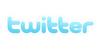 Twitter - http://twitter.com/SNazerine
